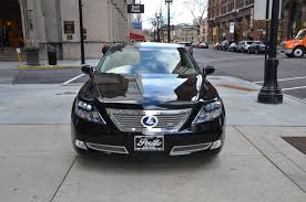 lexus ls600h vs mercedes s 2008 lexus ls 600h l stock gc1806a for sale near chicago il