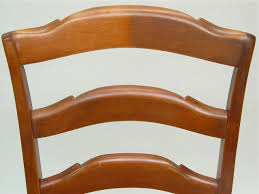 how to clean old wood furniture rejuvenating old finishes popular woodworking magazine
