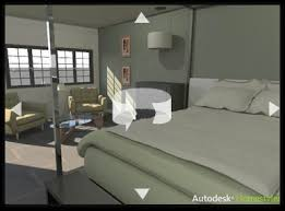 Homestyler Floor Plan Create Floor Plans With Autodesk Homestyler Studica Blog