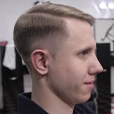 cool 25 neat youth haircut styles new trendy ideas