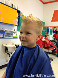 toddler boy haircut pictures kids haircuts
