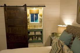 rustic bedroom ideas webbkyrkan com webbkyrkan com