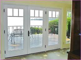 Lowes Patio Doors Lowes Patio Doors Outdoor Goods