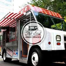 these are dc u0027s 8 best food trucks food truck washington dc and food