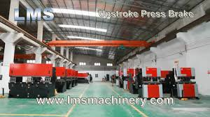 roll forming roll forming machines lms machinery