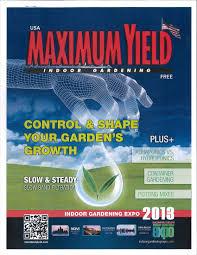 magazine articles organic plant food organibliss