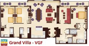 the villas at disney u0027s grand floridian resort u0026 spa dvcinfo com