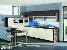 kosten einbauküche alle kosten für die einbauküche infos überblick