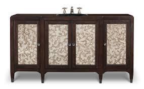 the most popular 42 inch bathroom vanity bathroom cabinets koonlo