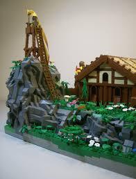 Build A Small Castle The Classic Castle Dot Com How To U0027s