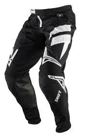 black friday motocross gear 81 best motorcycle dresses moto oblečenie images on pinterest