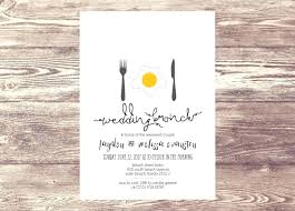 wedding brunch invitation wording bridal shower brunch invitations ryanbradley co