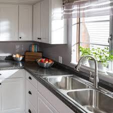 lowes granite kitchen sink granite countertops lowes appealing kitchen counters lowes laminate