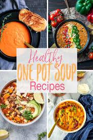soup kitchen ideas soup kitchen meal ideas new 12 e pot healthy seasonal soup ideas the
