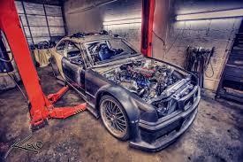 bmw m3 e36 engine bmw m3 e36 corvette motor drifting car front engine ls3 jpg 1 200