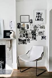115 best rental home decor images on pinterest things to do