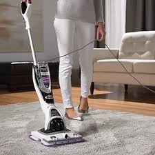 Carpet Cleaning Machines For Rent Amazon Com Shark Sonic Duo Carpet And Hard Floor Cleaner Zz550