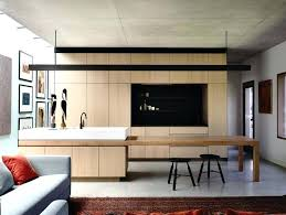 island with table attached island kitchen table kitchen table island kitchen design modern