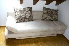 conforama ch canape canapac lit beige neuf a vendre conforamach t