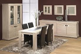 cuisine bois pas cher table a manger beautiful table a manger en bois pas cher high