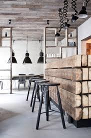 Bar Bathroom Ideas by Amazing Ideas For Restaurant Bar Designs Design Related Clipgoo