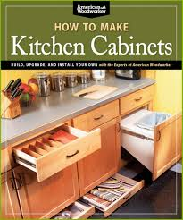 how to replace kitchen cabinet doors yourself replacing kitchen cabinet doors yourself wonderfully replacement