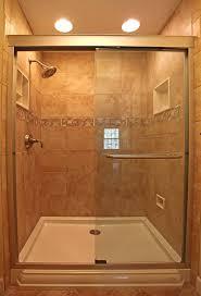 small bathroom shower ideas best about walk through small bathroom with tub and shower photos fresh