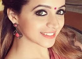 bhavana telugu actress wallpapers bhavana actress photos web tamil