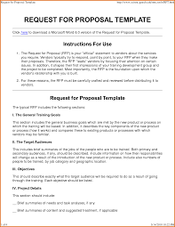 Letter For Vacation Request Request For Proposal Template Wordreference Letters Words