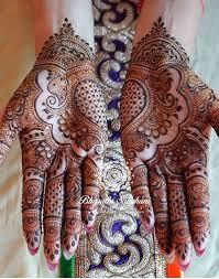 the 25 best bridal mehndi ideas on pinterest bridal henna