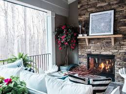 images of stone fireplaces how to clean a stone fireplace diy