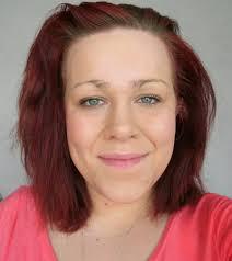 Ugliest Ugliest Hair Color Hair Colors Idea In 2017