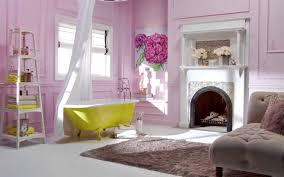 home interiors colors home depot interior wall paint colors design colour ideas color