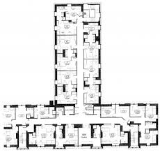 Floor Plan For Residential House Student Life U2022 Residential Life U2022 Residence Halls And Other Campus