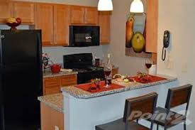1 bedroom apartments syracuse ny 1 bedroom apartments for rent in syracuse point2 homes
