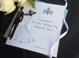 pop up wedding invitations philippines archives wedding
