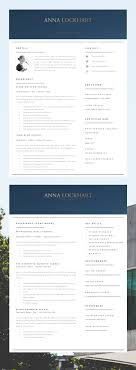 modern resume template free download docx viewer 43 modern resume templates guru