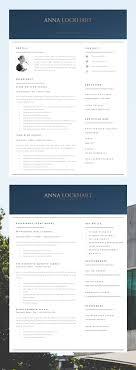 modern resumes templates 43 modern resume templates guru