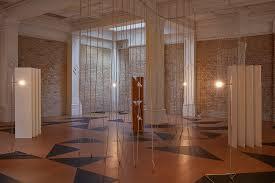 exhibitions whitechapel gallery