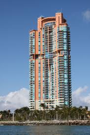 porsche tower miami portofino tower miami beach condos for sale the reznik group