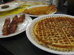 top 5 macon waffle houses top 5 s dining gateway macon