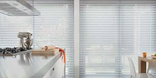 exclusive bespoke blinds