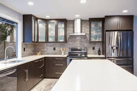 kitchen cabinet glass door ideas stunning kitchen cabinets with glass doors ideas home
