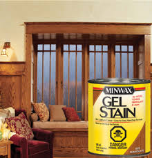 how to use minwax gel stain on kitchen cabinets minwax gel stain stains