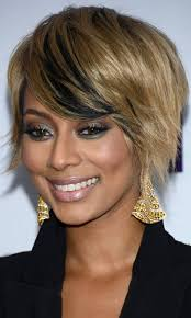 modified bob hairstyles 50 most popular bob shaped hairstyles