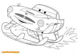 disney cars coloring pages free printable free printable disney
