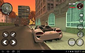 gta 4 android apk gta iv apk free josh kingston medium