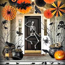 holloween decorations decorations decorations there s no