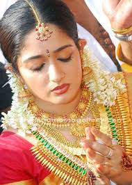 62 best kerala images on kerala indian