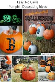 pumpkin painting decorating ideas decoration idea luxury wonderful view pumpkin painting decorating ideas cool home design interior amazing ideas in pumpkin painting decorating ideas